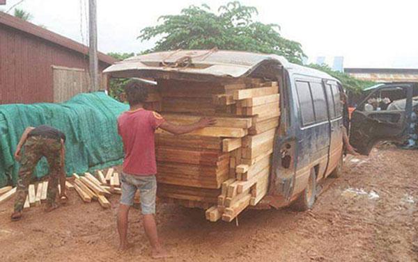 wood-reth1